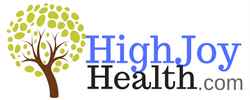 High Joy Health