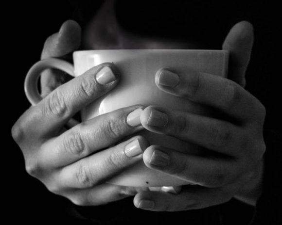 best-weight-loss-tea